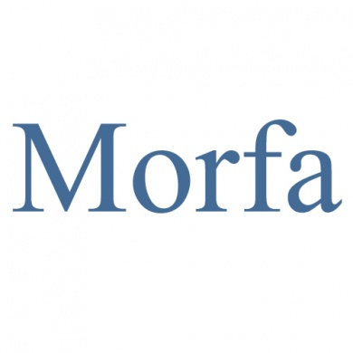 morfa-featured
